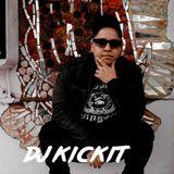 DJ KICKIT