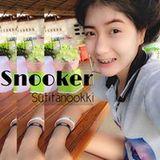 Sutita Seemuang