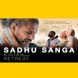 HH BB Govinda Swami – 3 – Sadhu Sanga Retreat 2016