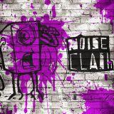 Noise Clash Moombahton Marathon (Mix by Sackville)