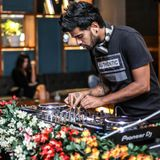 Live Cut From Cafe Basmati(Deep House)