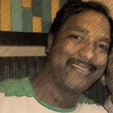 Suresh Kumar A