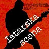 Istarska scena - 95,4FM