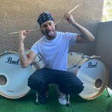 drummerboy_dale