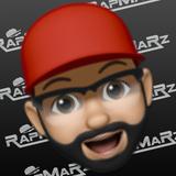 DJ RapMaRz