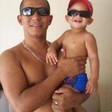 Williamis Monteiro