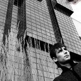 Adam Grinder - March Techno Mix