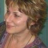Jacqueline Enache
