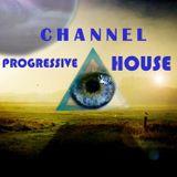 Progressive House Channel