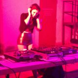 Ivana Ray Singh DJ