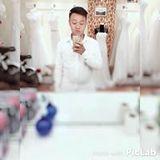 Hoàng Huy Mai