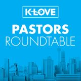 K-LOVE Pastoral Care Team Here For Listeners – How We Help