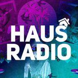 Haus Radio
