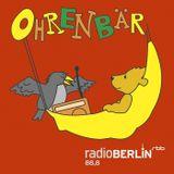 Ohrenbär Podcast | Ohrenbär |