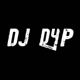 DJ DYP - Zona club DJ contest submission