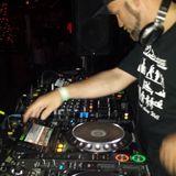 Notic DJ