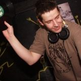 DJ Marky P (CZE)