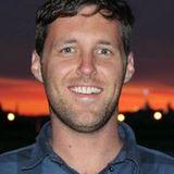 Jeremy Moehlmann