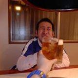 Yoshito Kino