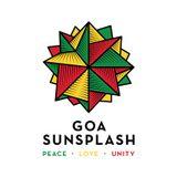Goa Sunsplash
