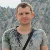 Denis  Klimov