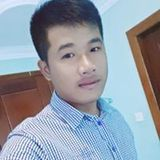 Seyha Chan