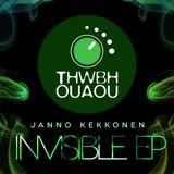 Janno Kekkonen- Nu Disco set (good tracks, shit sound)
