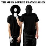 The Open Source Transmission