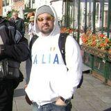 DJ LD Rizzo
