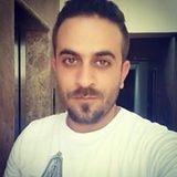Hussam H. Jarrar
