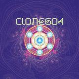 Clone604