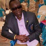 John Ugoh