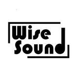 WiseSound