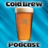 #126 - Ska Brewing's Estival Cream Stout & Sierra Nevada/Mikkeller Thai-Style Iced Tea, A Conversati