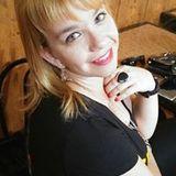 Maria Vaska