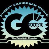 GCsound