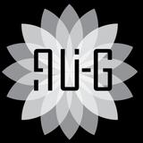 Ali-G
