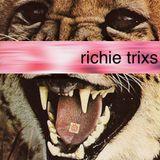 Transition - richietrixs