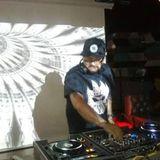 DJ RABIE