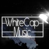 WhiteCapMusic