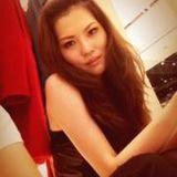 Jaslene Zhang