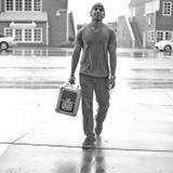 Pasha's November 2012 Mix ( House , Progressive , Electro ) Insomniac Discovery Project