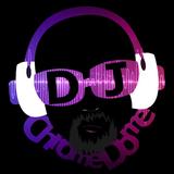 DJ Chromedome
