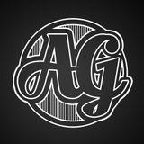 MnM Show - A.G SABSZ SOUNDSZ (8/11/11 Part1)