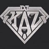 DJ Kaz Reggaeton vibes 1