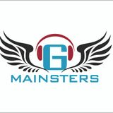 GMainsters