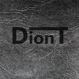 Dionysis Tremmas (Dion T)
