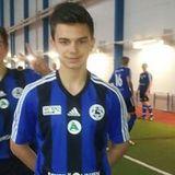 Cristian Constantin Andrita