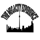 MegaCity Experience Podcast
