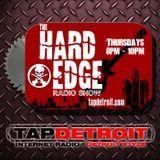 Hard Edge Radio